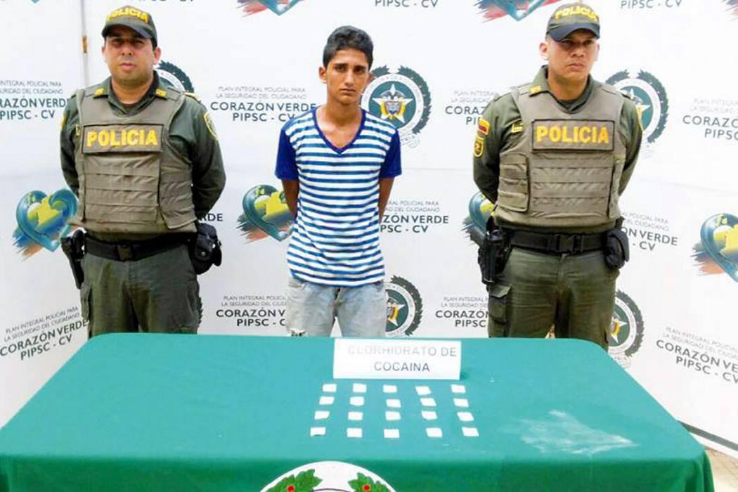 Investigan el caso de joven baleado en finca de Sabana de Torres