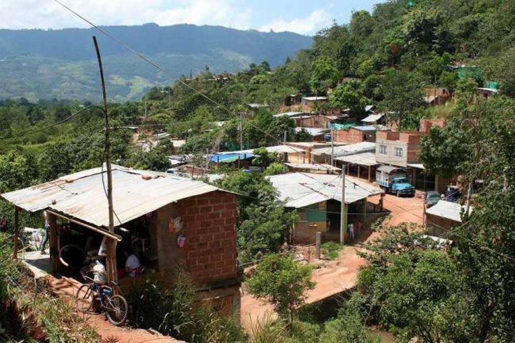 Alcaldía debe acatar fallo sobre Nueva Colombia