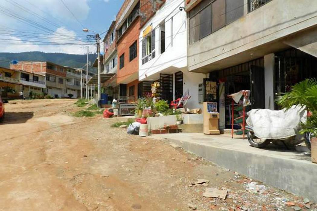 Comunidad de Granadillo y San Juan requieren mejoras en servicio de agua