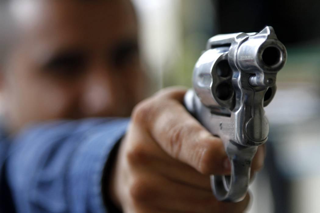 En los últimos dos meses asesinaron a 17 líderes sociales en Colombia