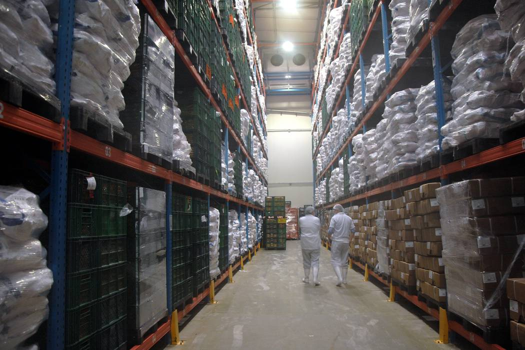 Carnes Manzanares fue certificada  para exportación de carne porcina