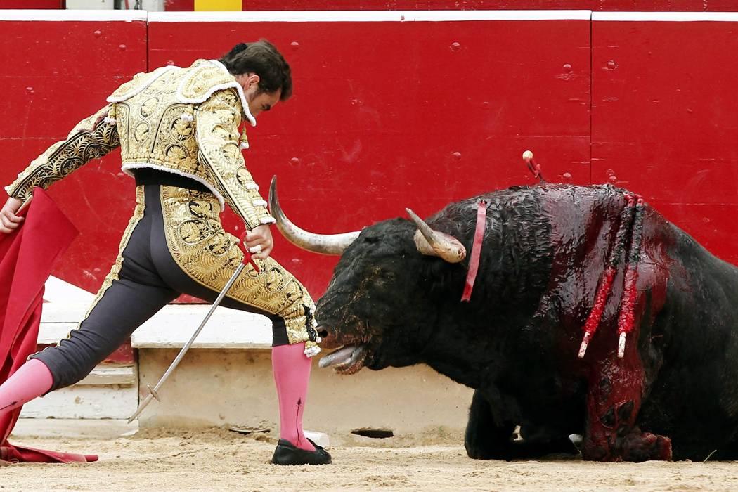 ¿Cómo afectará la prohibición de corridas de toros a las ferias en Santander?