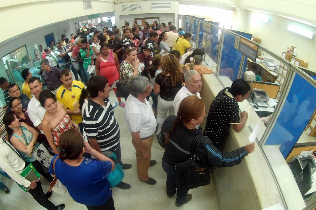 Si no ha pagado el Predial en Bucaramanga, aún tiene el descuento del 5%