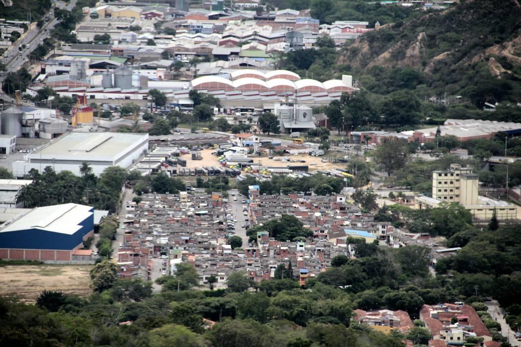 Los gironeses tienen 81% de optimismo en su municipio