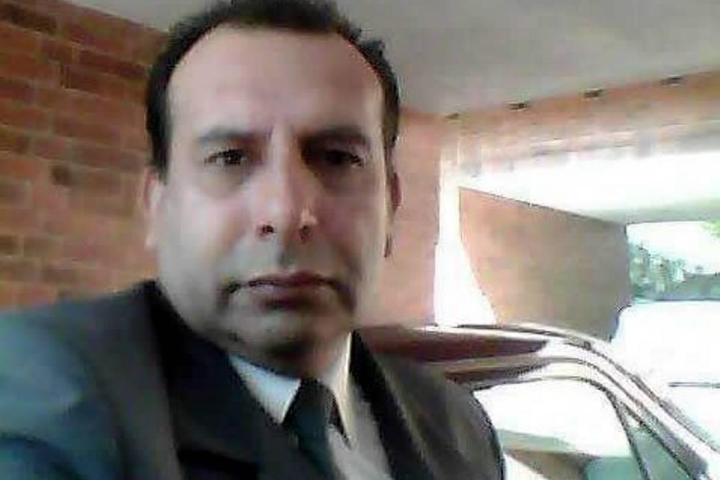 Capturado presunto involucrado en homicidio de conductor de Noticias Uno
