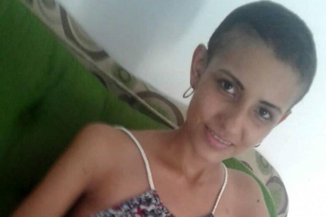 La vida de esta joven está en riesgo por negligencia de EPS en Bucaramanga