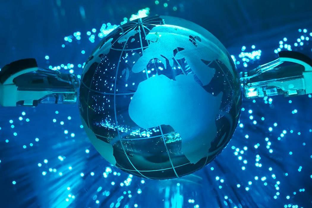Hay 152 puntos de wifi gratis en el país