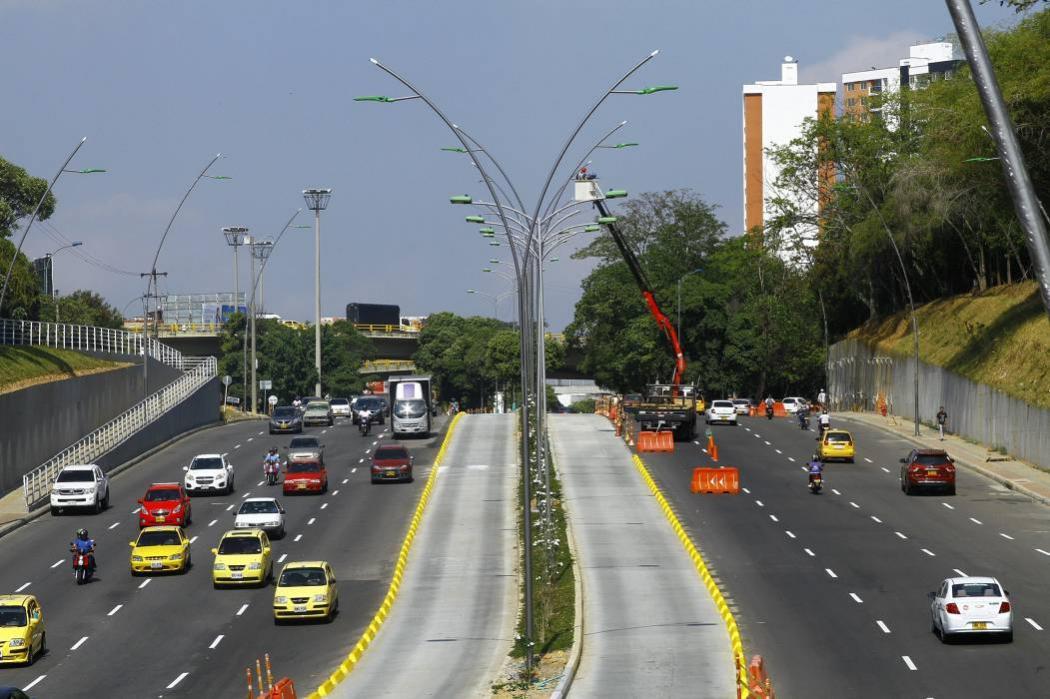 Desde el martes próximo cerrarán un carril entre Puerta del Sol y Provenza