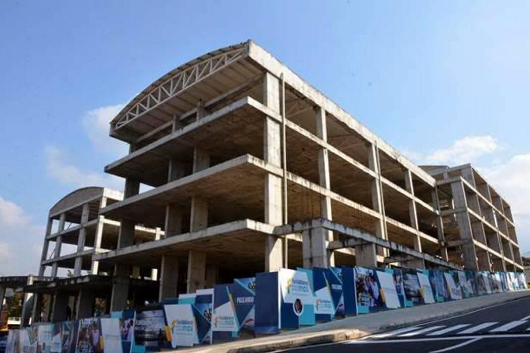 Esta semana entregarán predio para iniciar obras en nueva sede de la UIS