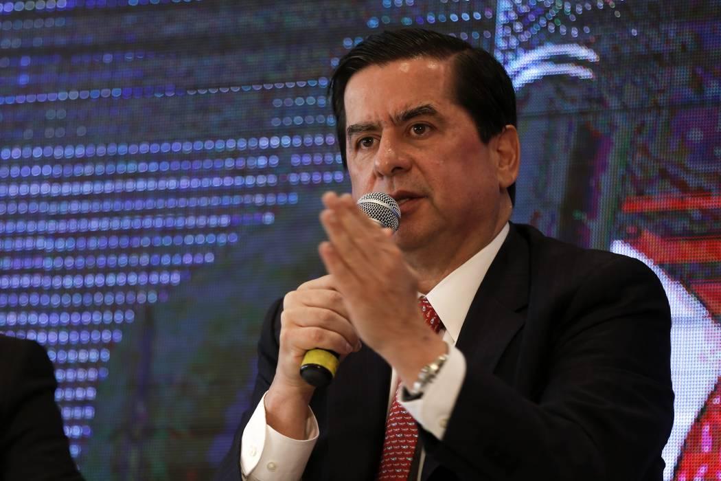 Gobierno y partidos seguirán debatiendo la reforma política