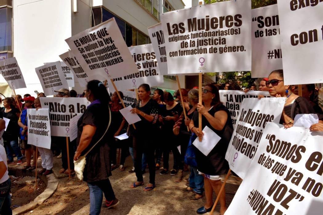 Suspenden audiencia del asesino de joven médica en Barrancabermeja