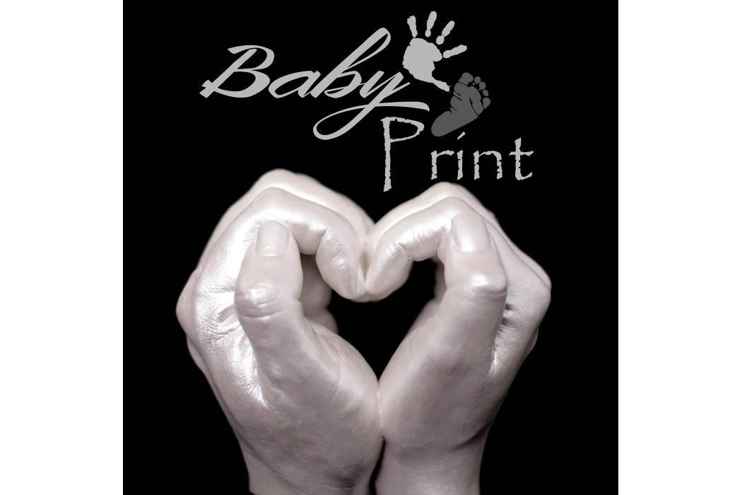 BabyPrint Art