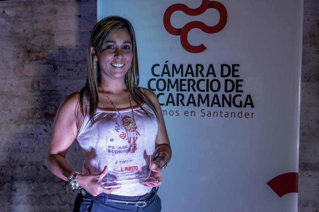 Vanguardia Liberal gana premio de periodismo