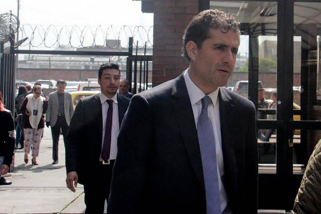 Vea qué nuevos cargos imputará Fiscalía a hermanos Uribe Noguera