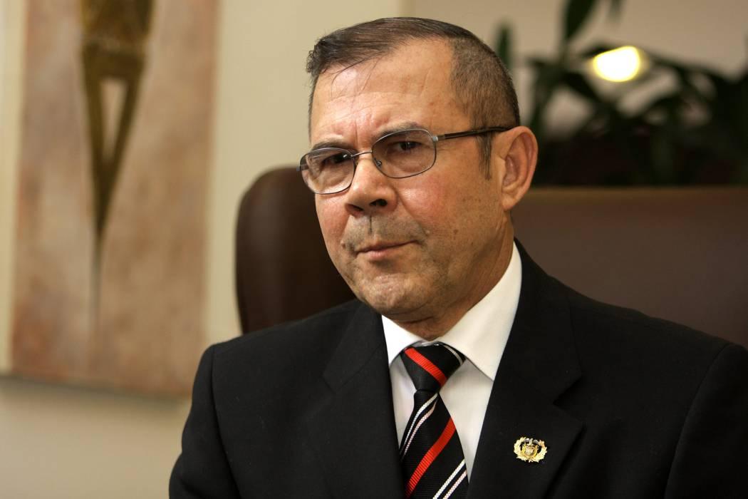 Gallego niega responsabilidad en secuestro de Jineth Bedoya