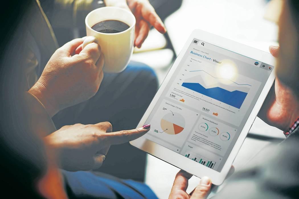 Las TIC en las pymes, una necesidad de mercado