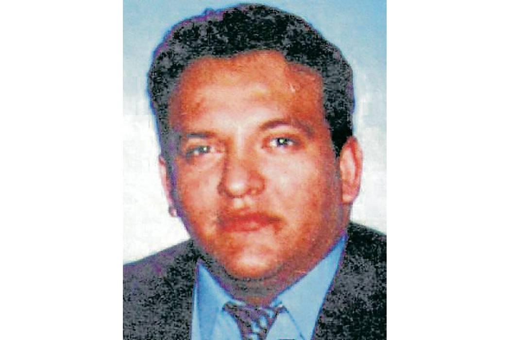 Capturan a un implicado en el caso de la muerte del médico Guerrero Home