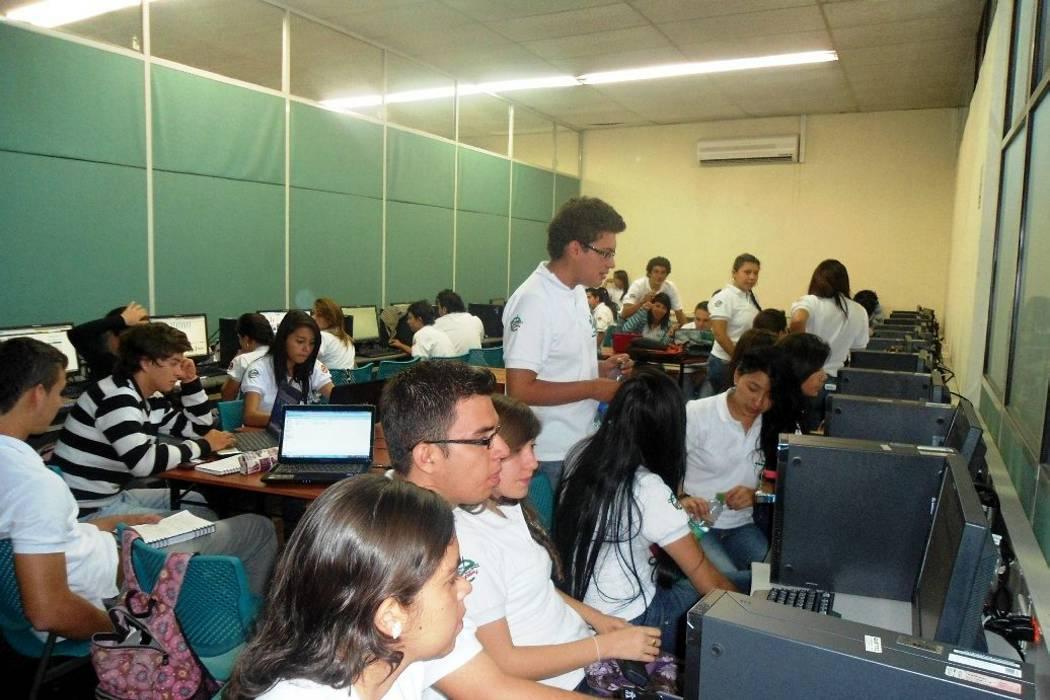 Sena está ofertando 14.850 cupos para estudios virtuales y a distancia
