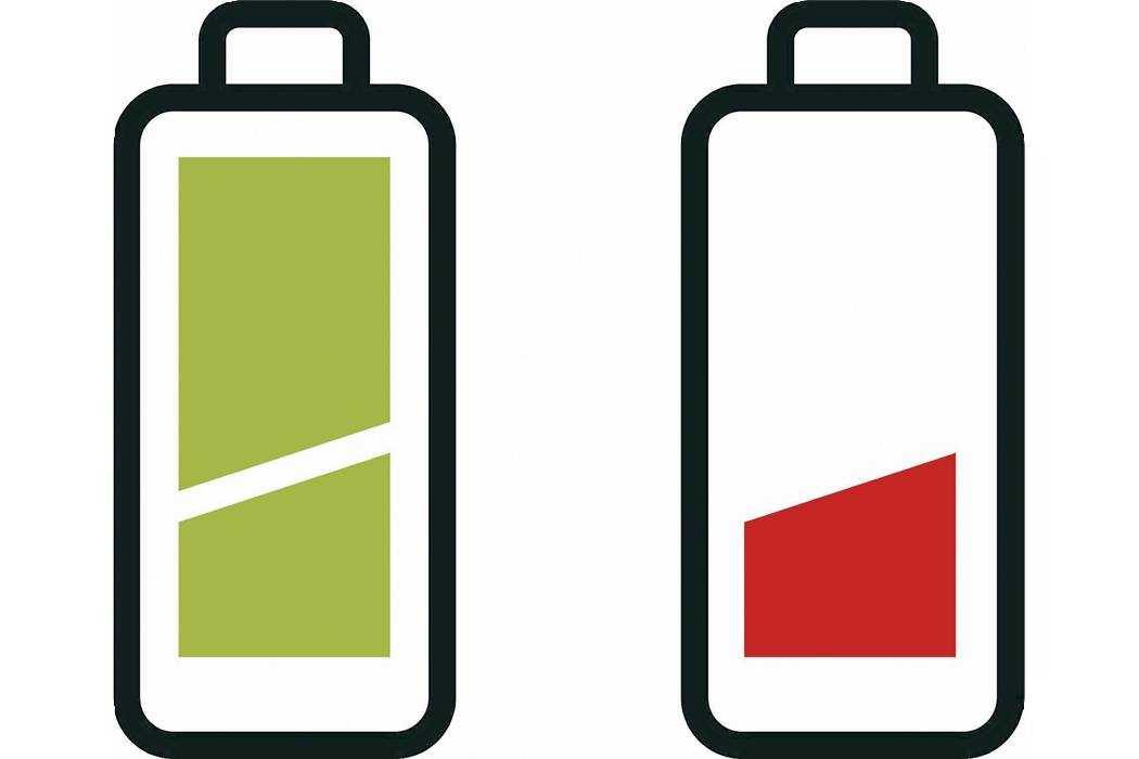 Baterías seguras, nueva prioridad de los fabricantes de 'smartphones'