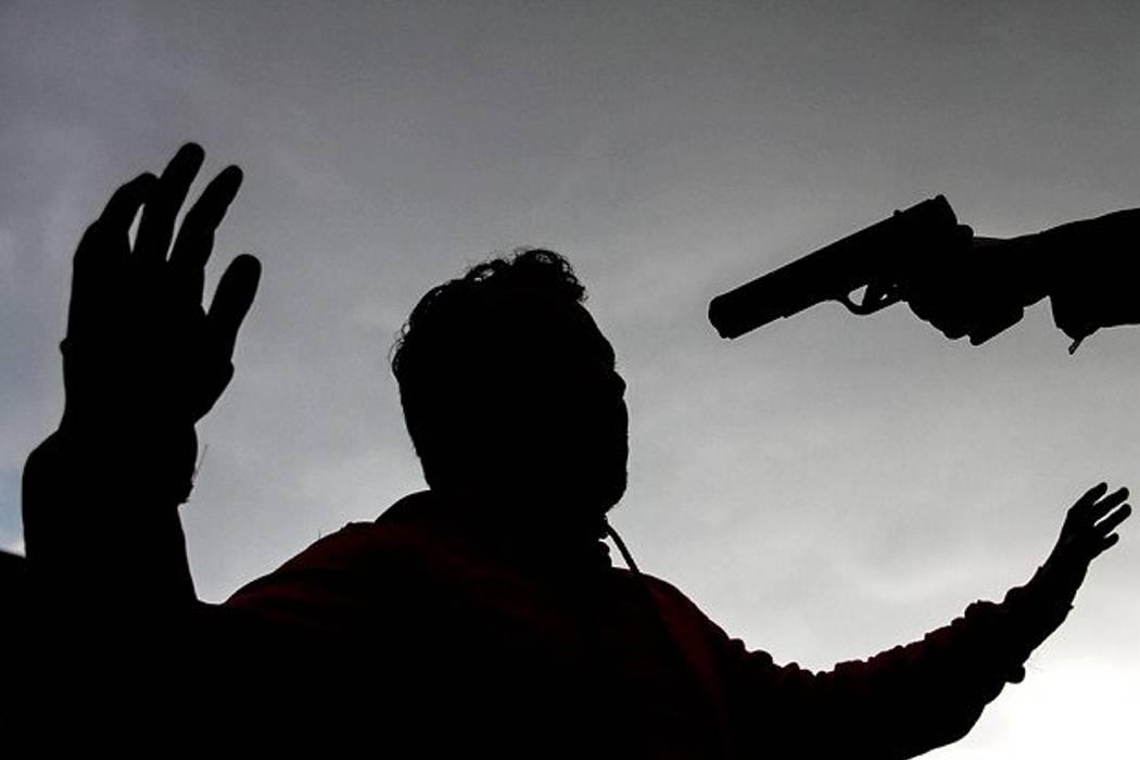 Conflicto armado en Colombia sigue