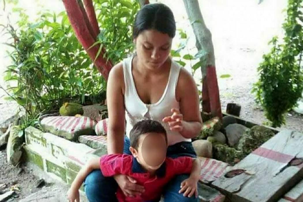 Capturan al presunto asesino de una mujer y su hijo en Santander