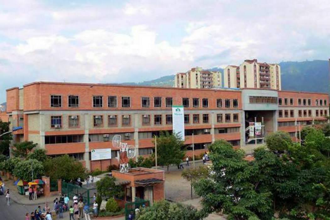 Procuraduría llamó a audiencia pública a exjefe jurídica de las UTS