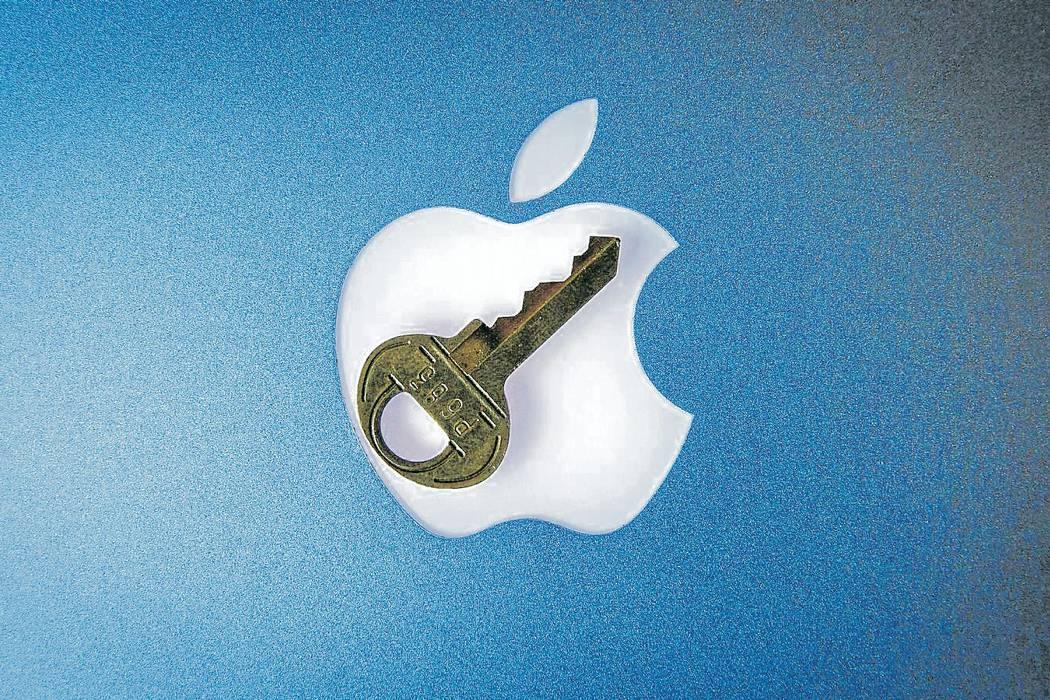 """Tranquilos, """"No hay secuestro de cuentas de iCloud"""": Apple"""