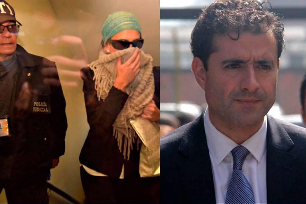 ¿Qué ocurrirá con los hermanos de Rafael Uribe por el crimen de Yuliana?