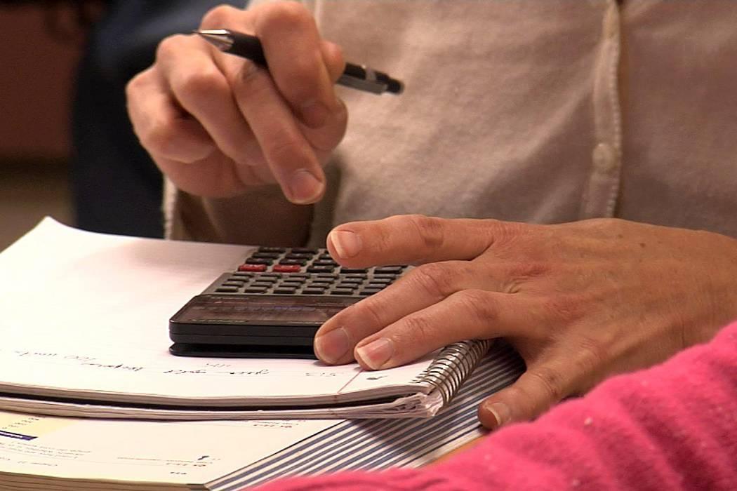 El impacto de la reforma tributaria para las PYME