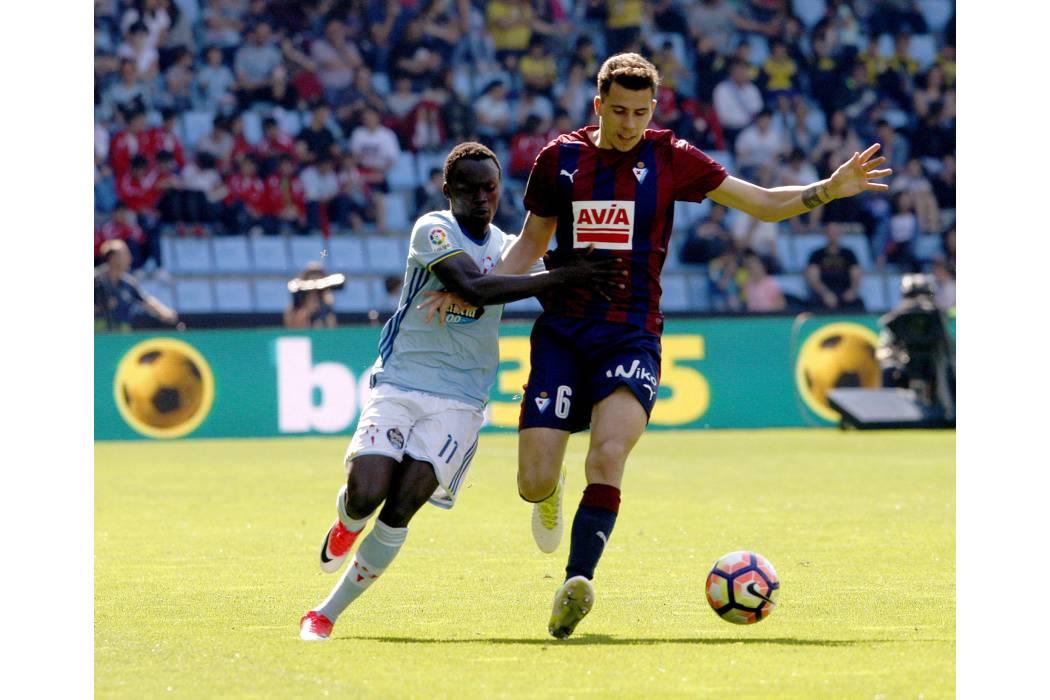 Goles colombianos en el fútbol italiano