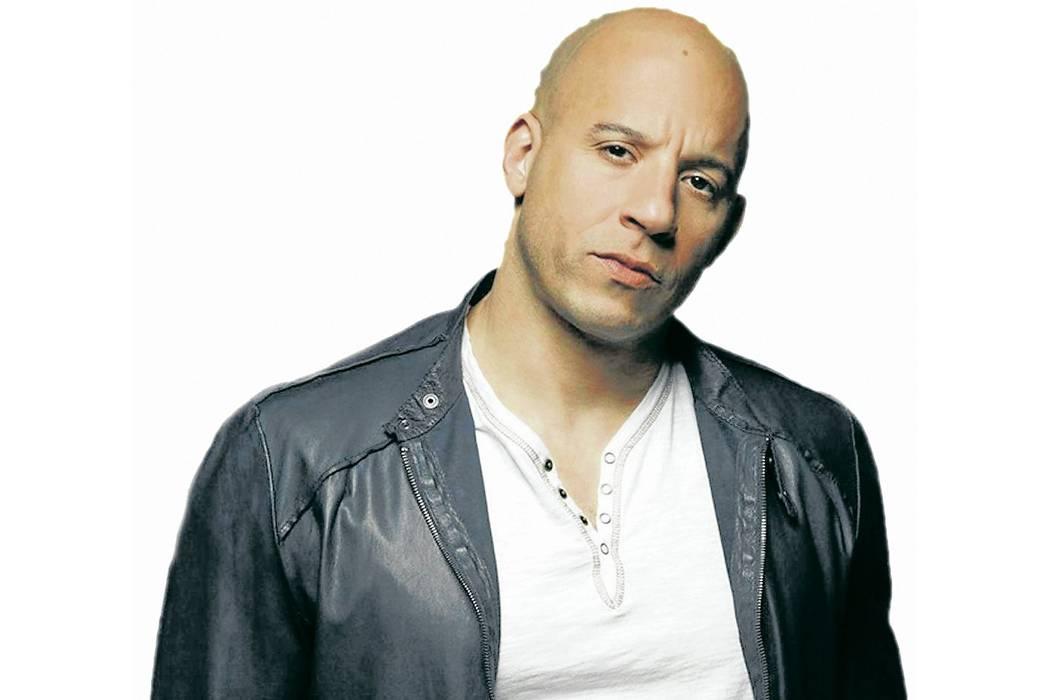 "Vin Diesel echa de menos a Paul Walker: ""Me hace falta mi hermano"""