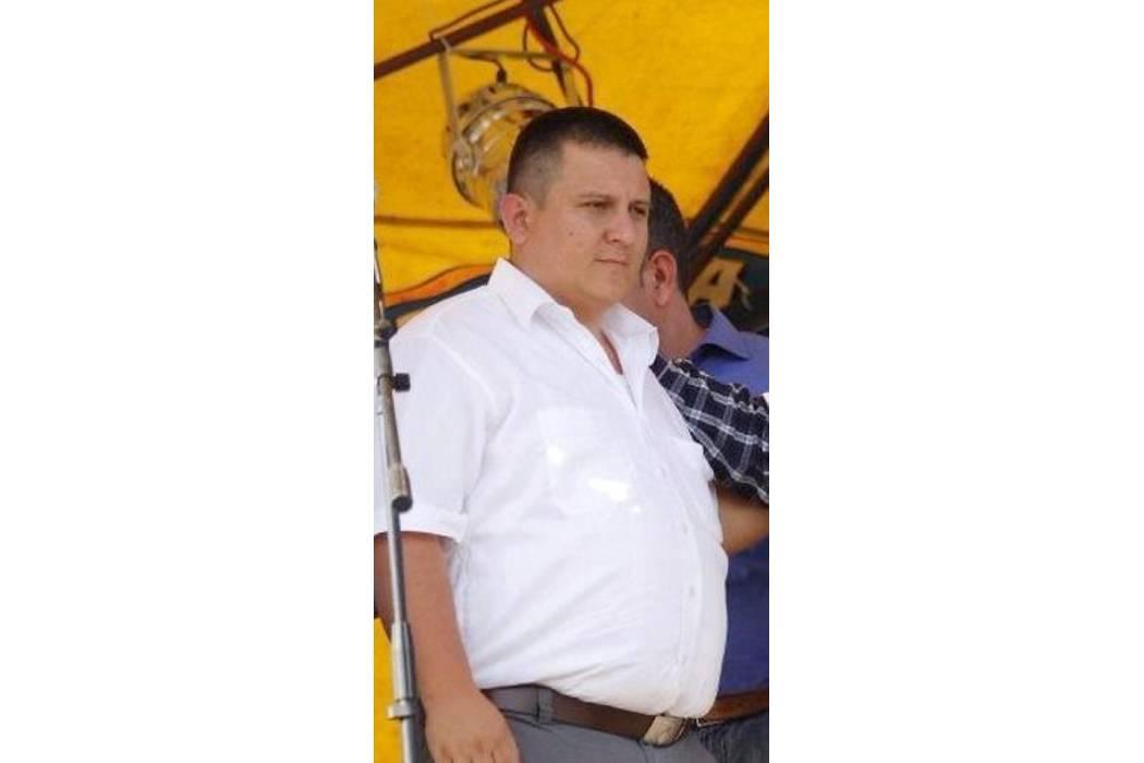 Expersonero de Pinchote fue citado a audiencia por la Procuraduría