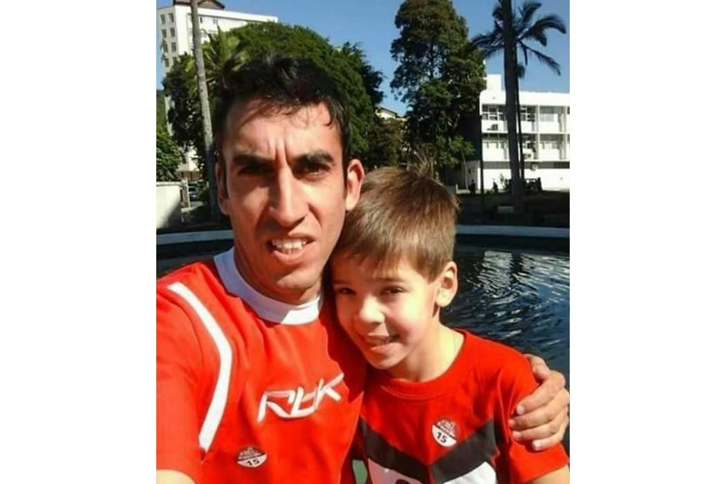 Presidente de Uruguay lamenta muerte de niño a manos de su entrenador