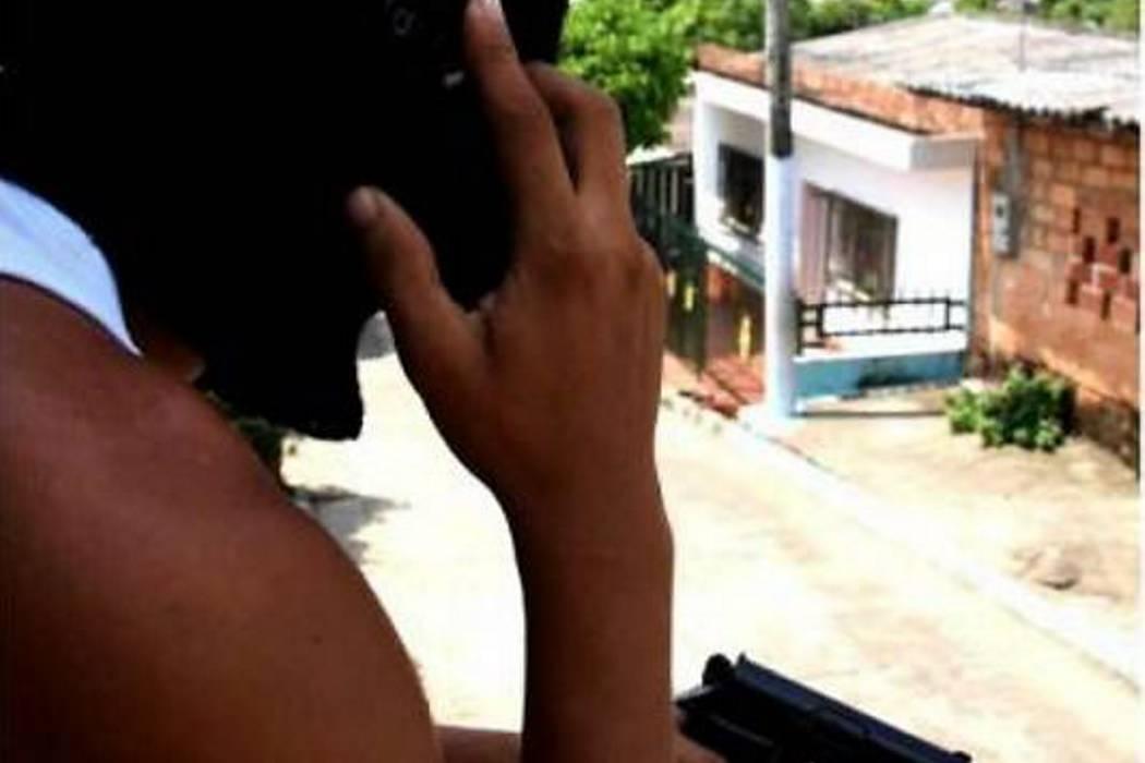 Ediles denuncian amenazas y alegan que no hay protección en Barrancabermeja