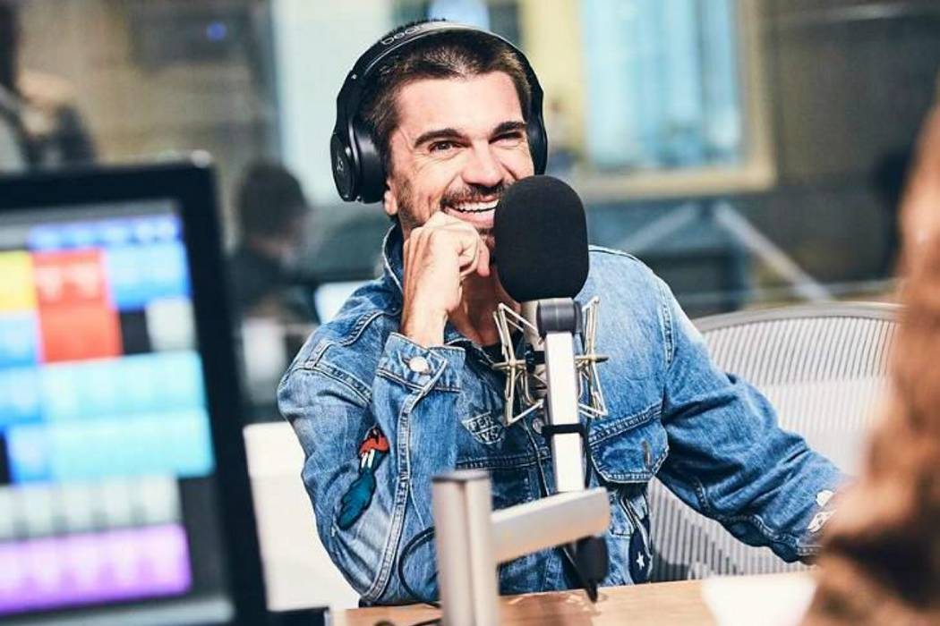 El drama familiar que vive Juanes desde hace más de 20 años