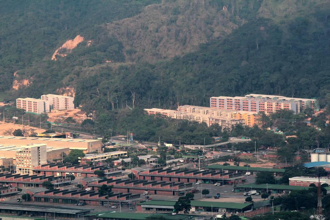 El municipio tendrá proyecto de viviendas de fácil acceso