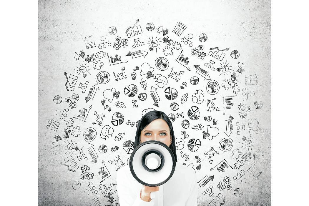 ¿Cómo manejar una crisis en redes sociales?