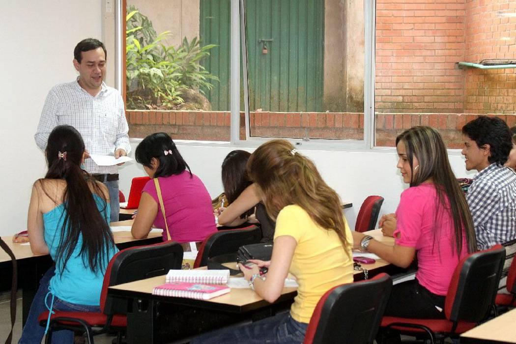 Estas con las carreras profesionales que eligen los millennials colombianos