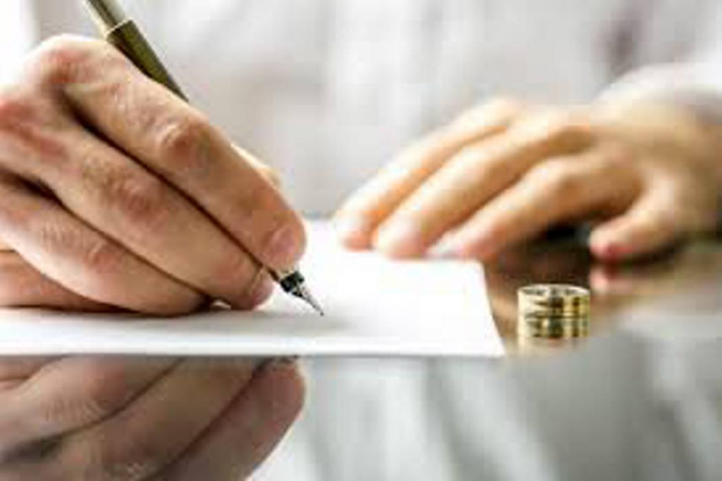 Corte no modificó las causales de divorcio