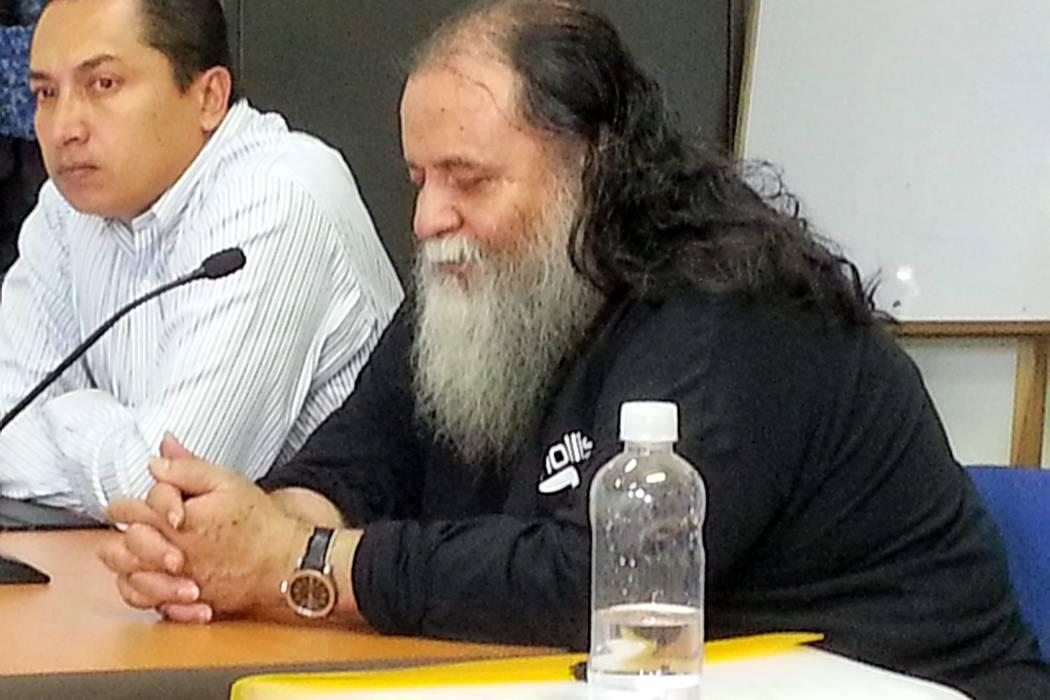 """Conceden libertad condicional para """"el carcelero"""" de las Farc"""