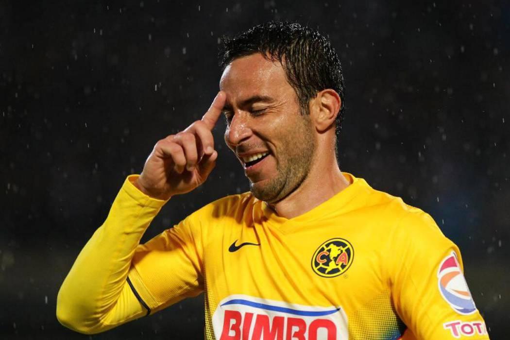 Hoy se conocería el futuro de Luis Gabriel Rey con Atlético Bucaramanga