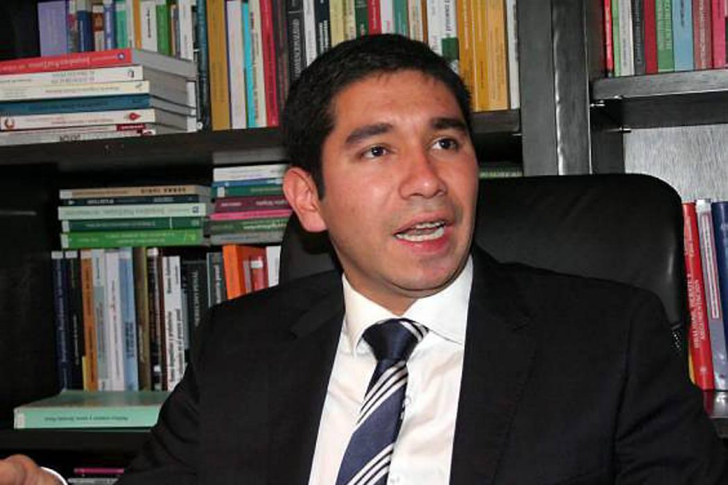 Los polémicos casos que manejó el ex Director Anticorrupción