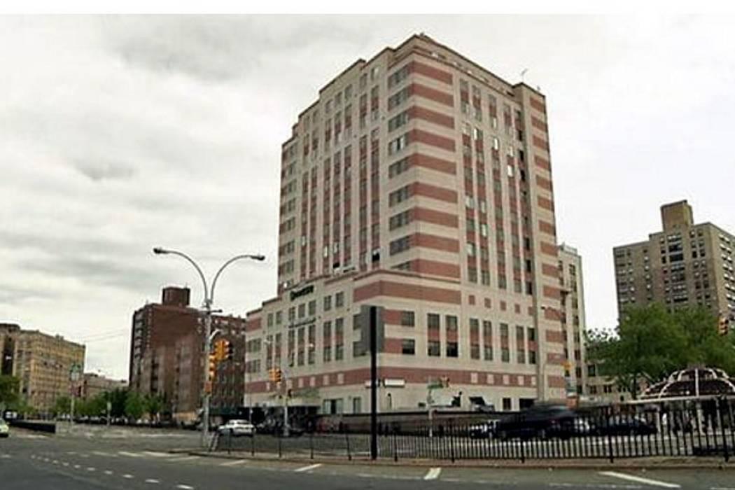 Confirman dos muertos y seis heridos por tiroteo en hospital de Nueva York