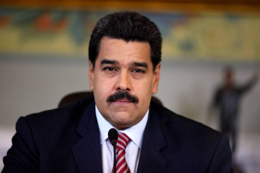 Aumentar el salario mínimo: La idea de Maduro para disolver la crisis en Venezuela
