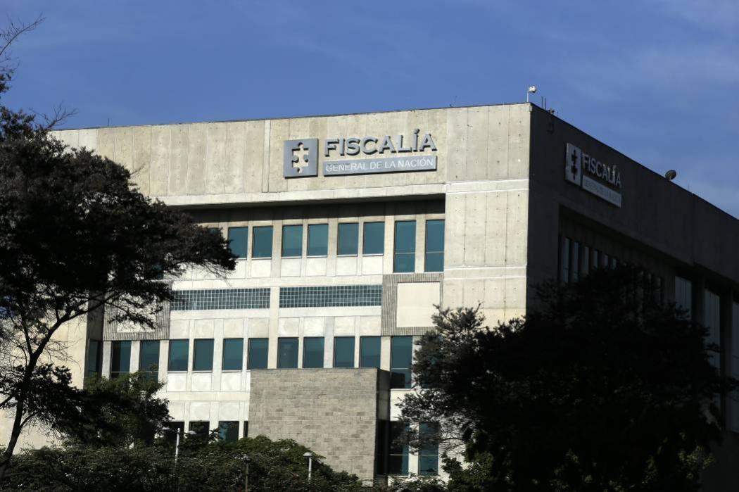 Cinco fiscales son investigados por corrupción al mes