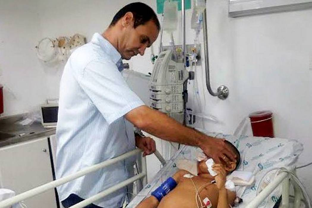 Rescatan a menor de 11 años torturado en Tumaco