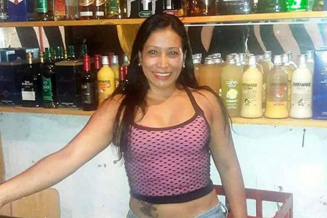 En cinco años seis colombianas han sido asesinadas en Chile