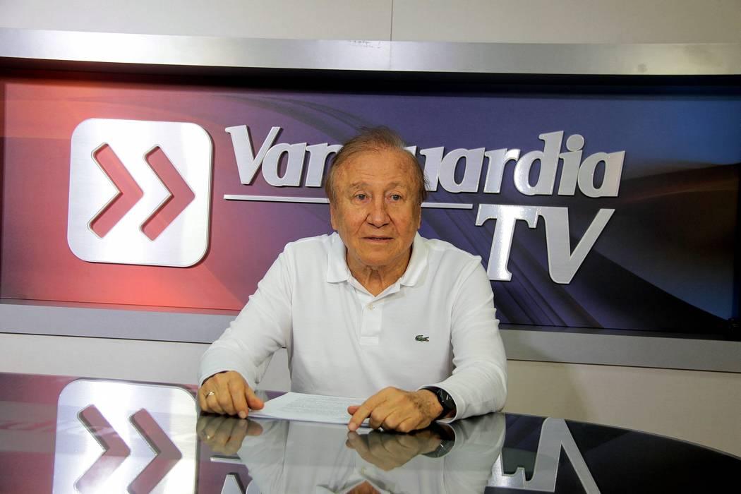 Alcalde desiste del Pico y Placa del Centro de Bucaramanga