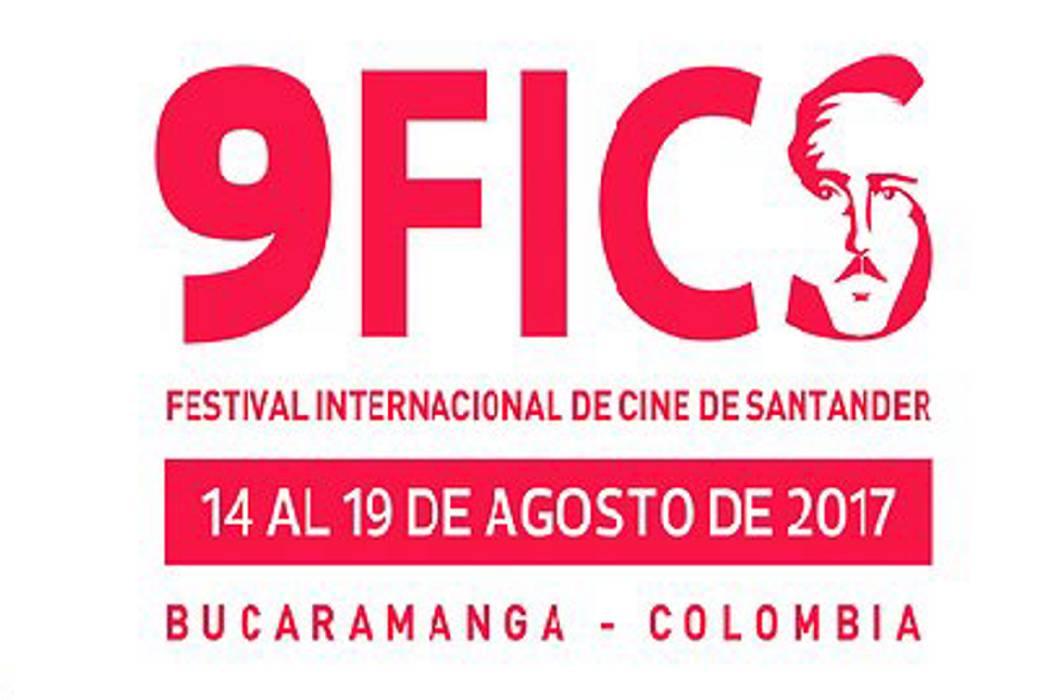 Santander vivirá Festival Internacional de Cine