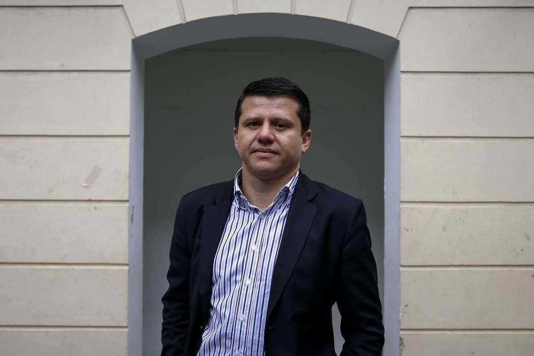 Solicitan declaración del presidente Santos en el caso caso de congresista 'Ñoño' Elías